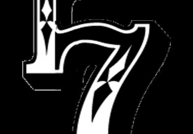 Halaman7.com Reborn