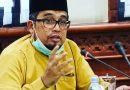 Temuan Komisi VI DPRA, Banyak Sekolah Aceh tak Miliki Anggaran di New Normal