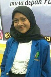 Shella Oetharry Gunawan