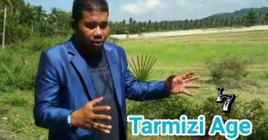 Tarmizi Age: Kebijakan Ekonomi Pemerintah Aceh Jangan 'Cilet-Cilet'