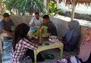 Sensasi Sop Sapi Pondok Kelapa PTPN I