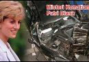 Hari ini, 23 Tahun Misteri Kematian Putri Diana yang Belum Terkuak