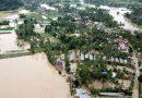 Termasuk Aceh, BMKG Ingatkan 29 Provinsi Bahaya Hidrometeorologi