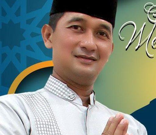 Maulid Jangan Hanya Seremoni, Dandim Aceh Timur Ajak Masyarakat Peduli Sesama
