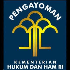 Aceh Tamiang Terima Penghargaan Kemenkum HAM RI