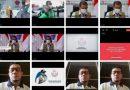 Gerakan Solidaritas Sejuta Test Untuk Indonesia Diluncurkan