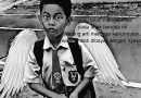 Puisi Ust Abdul Somad: Ananda Rangga