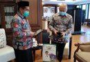 Terkait Harga Kopi Gayo, Menteri Koperasi Kirim Tim ke Bener Meriah