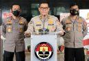 Setelah Anies, Giliran Ridwan Kamil yang Akan Diperiksa Polri