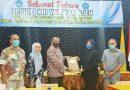 STIKes Medika Nurul Islam Sigli Usul Profesi Bidan jadi Prodi Baru