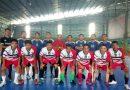Jurnalis FC Beri Kejutan, AFA Hanya Unggul Tipis
