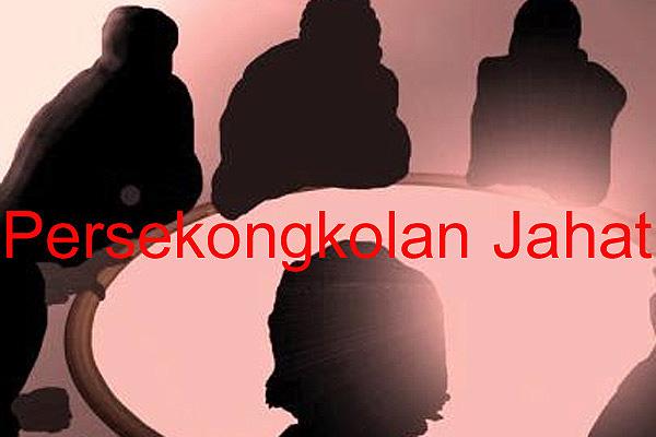 Aroma Persekongkolan Jahat Makin Tercium, Pengumuman Perubahan Hasil JPT Dikeluarkan Saat Bupati di Jakarta