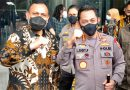 Pendekatan Restorative Justice dalam Sistem Pidana Indonesia UU ITE
