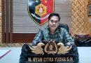 "Polisi Masuki Tahap Penyidikan Kasus ""Konser New Soho"""