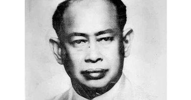 Diusul Jadi Pahlawan Nasional dari Aceh, Siapa Sebenarnya Teuku Abdul Hamid Azwar?