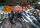 Ini Daftar Harga Kepala Ikan di Pasar Curug