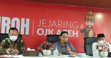 Bank Indonesia: ATM Tidak Boleh Kosong