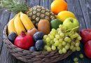 Ini 10 Buah-buahan yang Bisa Turunkan Kolestrol Jahat Pasca Lebaran