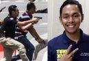 AKBP Teuku Arsya Khadafi, Polisi Ganteng Berdarah Aceh Pemburu Bandit Jadi Kapolres