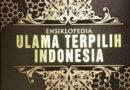 Resensi Buku: Ensiklopedia 100 Ulama Indonesia