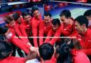 Akhiri Penantian 19 Tahun, Indonesia Juara Thomas Cup 2020